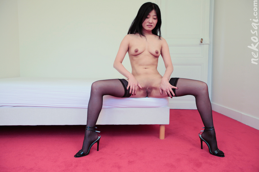 Kim Soo Ah Porn 2